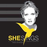 She Sings.jpg