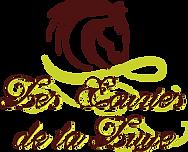 LOGO-Ecuries de la Luye-RVB.png