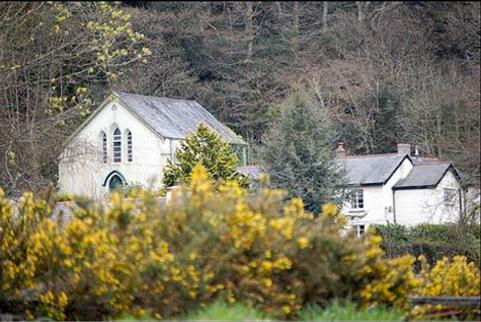 Morwellham-Chapel-After-1.png