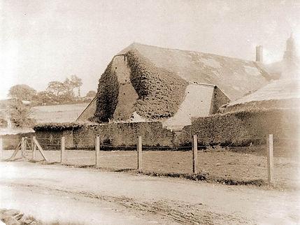 Hooe-Barn-before-1.jpg
