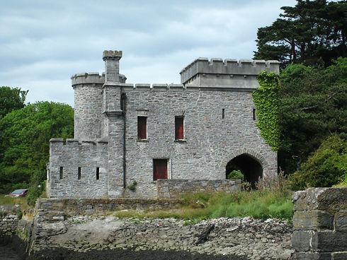 The-Future-Radford-Castle.jpg