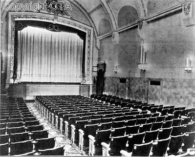 Picturehouse-before-1.jpg