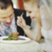 Bridal Entree.JPG