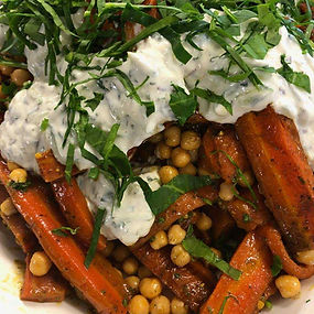 North African Carrot Salad.jpg