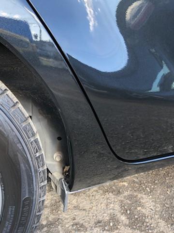 美濃加茂市 可児市 加茂郡 自動車 車 へこみ きず 修理 板金 鈑金 塗装