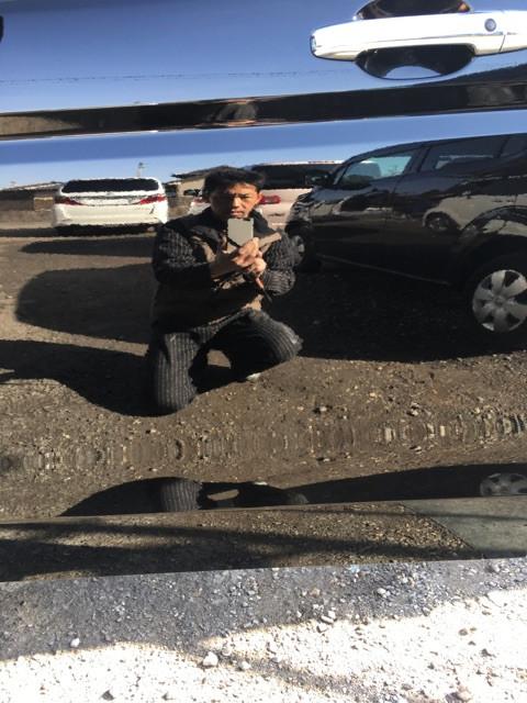自動車 事故 修理 美濃加茂市近辺