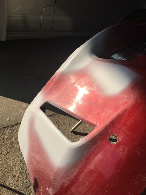自動車 板金 修理 美濃加茂市 加茂郡