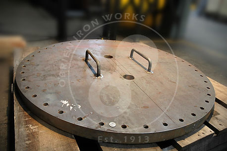 MAN HOLE COVER_watermarked.jpg