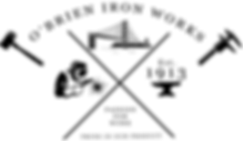 X obrien black cutout small.png