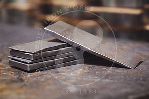 MACHINIST WEDGE_watermarked.jpg