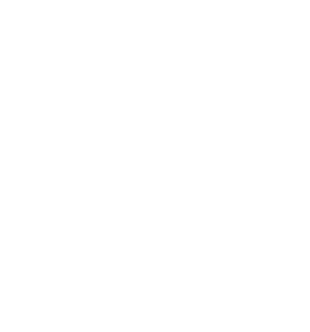 Icon_Logo_Clean_White.png