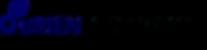 OBI_Full_Logo_Shadow_Color.png