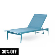 chaise tulum – franccino