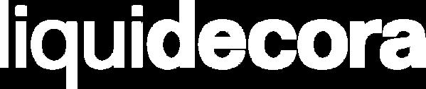 liquidecora-logo-min.png