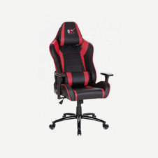 cadeira office gamer blx – cadeiras design