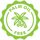 iconfinder_palm_oil_free_5152790.png