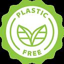 iconfinder_plastic_free_5152797.png