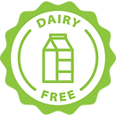 iconfinder_dairy_free_5152766.png