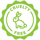 iconfinder_cruelty_free_5152764.png