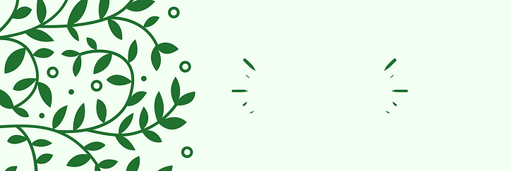 Cooking Green (8).png