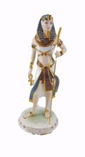 Wedgwood Figure 'Tutankhamun'