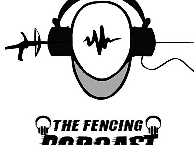 www.welovefencing.com | FEATURE: The Fencing Podcast