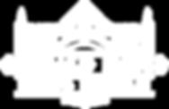 HH_Logo_2018_White (1).png