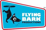 Flying-bark.jpg