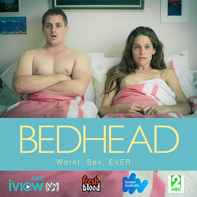 BEDHEAD poster Square6 no date smaller.j