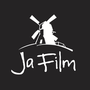 jafilm1519912645326.png