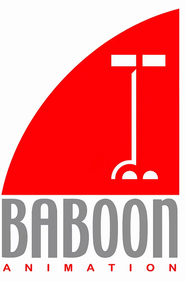 baboon.webp
