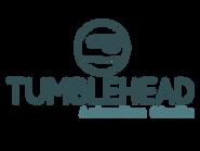 Tumblehead.png