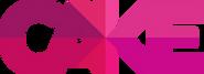 Cake_Entertainment_logo.svg.png