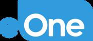 EOne_2015_logo.svg.png