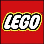 imgbin-lego-minifigure-lego-logo-the-leg