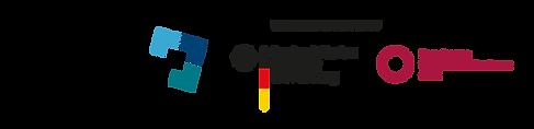Innovative_Hochschule_Initiative_BMBF_GW