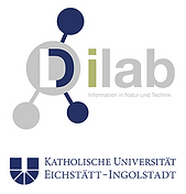 Logo.iLab-(2)___serialized1.png