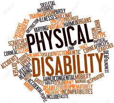 PHYSICALDISABILITY.png