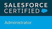 Salesforce-certified-administrator.jpg