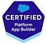 platform app builder2.PNG