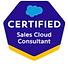 sales cloud2.PNG