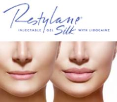 restylane-silk.png