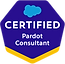 Pardot-Consultant.png