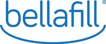 BELLAFILL.png