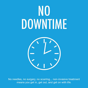 why-coolsculpting-no-downtime.jpg