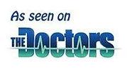 doctors.jfif