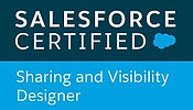 Salesforce-certified-sharing-and-visibil