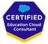 education cloud.PNG
