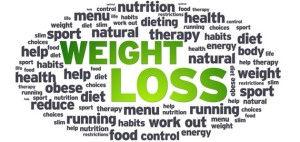 weightloss_counseling-300x142.jpg