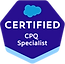 CPQ-Specialist.png